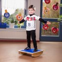 Sport-Thieme® Therapie-Schaukelbrett