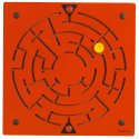"beleduc® Wandelement ""Labyrinth"""