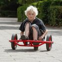 "Winther Viking Swingcart ""Maxi"", 6-12 Jahre"