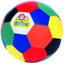 Knautsch-Ball ø 16 cm
