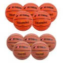 "Sport-Thieme Basketball-Set  ""Jugend"" Junioren"