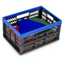 Sport-Thieme® Sportfliesen in Klappbox