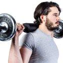 Sport-Thieme® Schulterschutzrolle