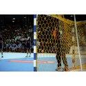 WM-Handballtornetz