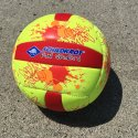 "Schildkröt® Fun Sports Neopren-Volleyball ""Mini"""