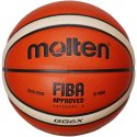 """Molten® Basketball """"GG6X"""""""