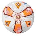 "Sport-Thieme® Futsalball ""CoreX Kids"" X-Light 3"