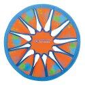 Schildkröt Fun Sports Neopren Disc
