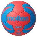 """Molten Handball """"HX3200"""" Größe 0"""