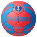 """Molten Handball """"HX3200"""" Größe 2"""