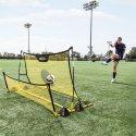 SKLZ® Quickster Soccer Trainer