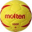 """Molten Handball """"Squeezy"""" Größe 00"""