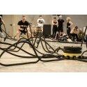 Blackthorn Battle Rope