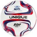 """Drohnn® Faustball """"Unique"""" Damen/Jugend, 350 g"""