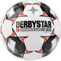 "Derbystar® Fußball ""Bundesliga Magic Light"" S-Light, Größe 4, 290 g"