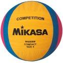 """Mikasa Wasserball """"Competition"""" Damen, Größe 4"""