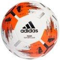 """Adidas® Fußball """"Team Top Replique"""""""