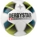 "Derbystar Fußball ""Brillant S-Light"" Größe 3"