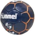 """Hummel Handball """"Premier"""" Größe 1"""