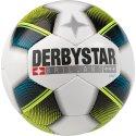 "Derbystar Fußball ""Brillant Light"" Größe 4"