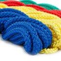 Sport-Thieme Gymnastikseil Blau