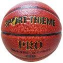 "Sport-Thieme Basketball  ""Pro"" Größe 5"
