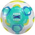 "Sport-Thieme Fußball ""CoreX4Kids X-Light"" Größe 3"
