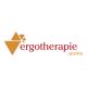 Partner-Logo ergotherapie austria