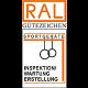 Partner-Logo RAL-Gütegemeinschaft Sportgeräte e.V.