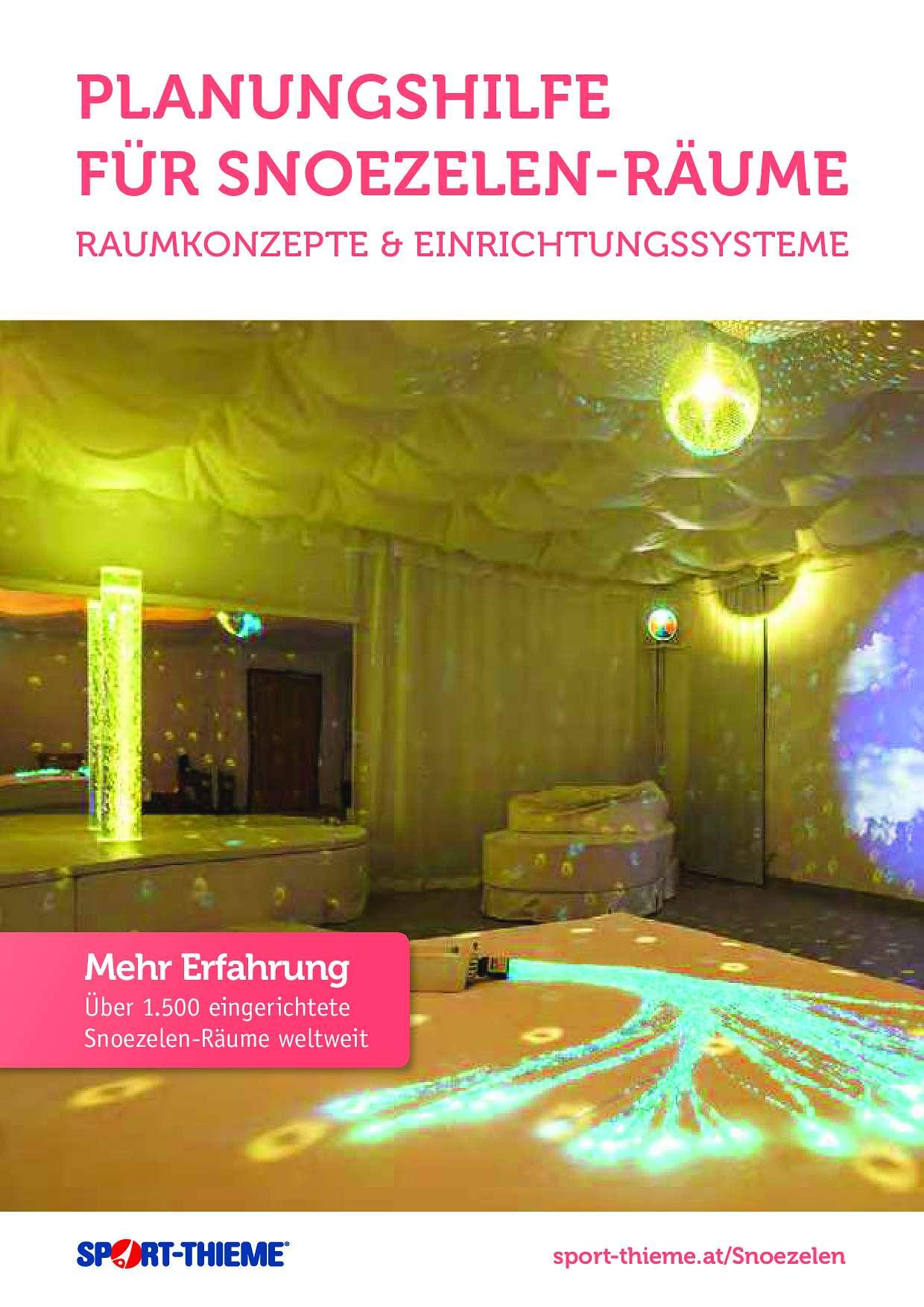 Planungsunterlagen-Snoezelen-Raeume