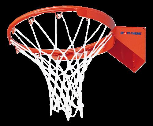 "Sport-Thieme® Basketballkorb ""Premium"""