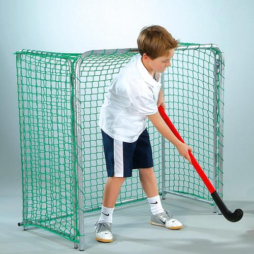 "Hockeynetze ""School"""