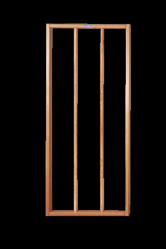 Sport-Thieme® Kletterstangenteil