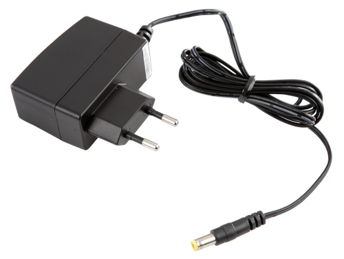 Netz-Adapter