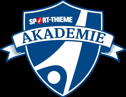 Sport-Thieme Akademie Logo