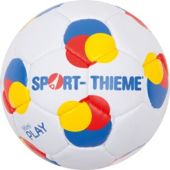 "Sport-Thieme® Fußball / Handball ""Mini-Play"""
