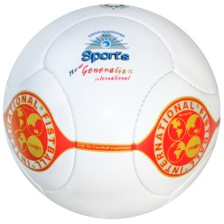"Drohnn® Faustball ""New Generation"" Schüler/Kinder, 290 g"