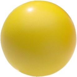 Sport-Thieme® PU-Tennisball