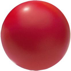 Sport-Thieme® PU-Handball