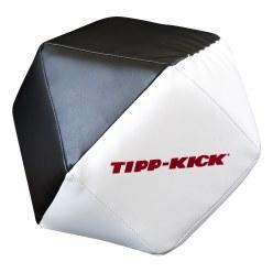 Tipp-Kick® XXL Blite-Ball