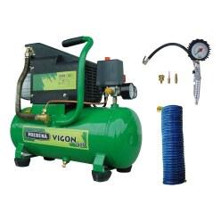 "Prebena® Ballkompressor ""Vigon 120"""