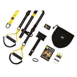 "TRX Suspension Trainer ""Home 2"""