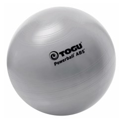"Togu Gymnastikball ""Powerball ABS"""