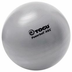 Togu® ABS®-Powerball®