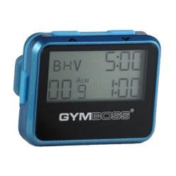 Gymboss® Intervall Timer