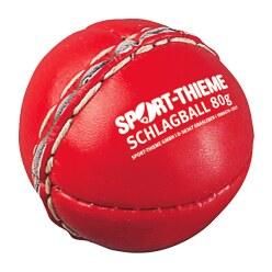 "Sport-Thieme Schlagball ""Leder"""