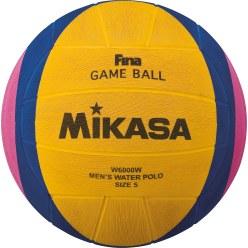 Mikasa® Wasserball