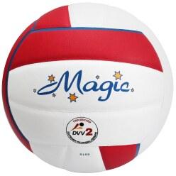 "Sport-Thieme Volleyball  ""Magic"""