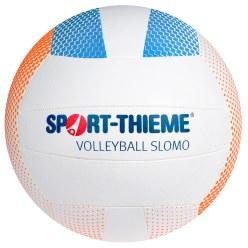"Sport-Thieme Volleyball  ""Slomo"""