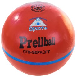 "Drohnn® Prellball ""Saturn"""